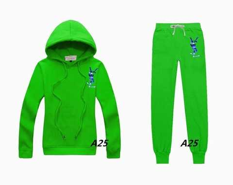 outlet store release date great look survetement go sport,survetement head,survetement garcon 6