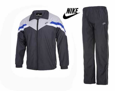 top brands best service the sale of shoes survetement jogging nike,survetement nike psg,jogging nike gris