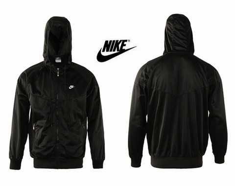 Nike Fille Sweat Suits Kids nike HSwTCdqRx