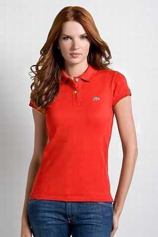 7246c29047 t shirt lacoste polo,comment porter le polo lacoste femme,chaussures lacoste  homme 2012