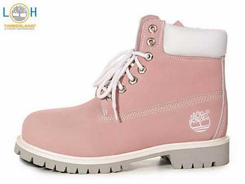 timberland Femme Timberland Chaussure timberland Hiver Taille 41588 g1wzAqWT