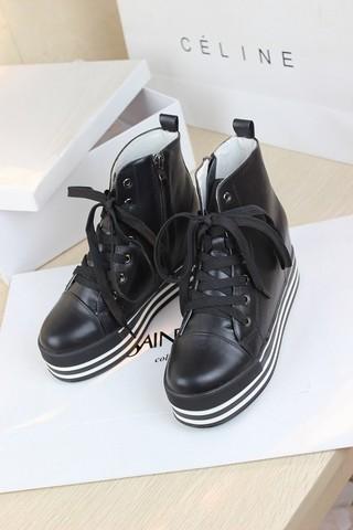 f2b82f2855d www chaussure chanel avec le prix