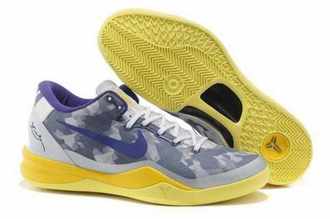 Tas Basket Kobechaussure Kobe Bryant Nike Football