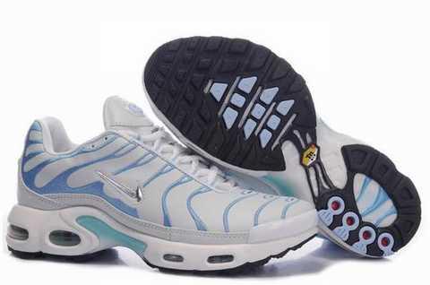 sports shoes e0be4 a5039 tn requin pas cher pour femme,nike requin paypal,nike-tn-requin