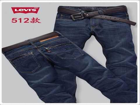 jean levis 506 taille basse veste en jean levis pour homme jean levis 501 rouge. Black Bedroom Furniture Sets. Home Design Ideas