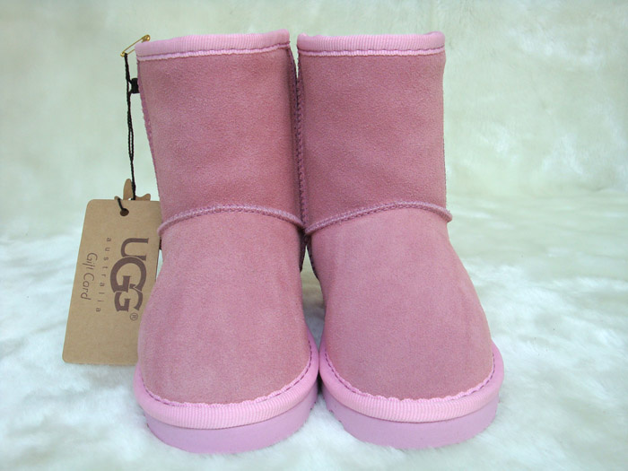 ugg homme taille grand ou petit
