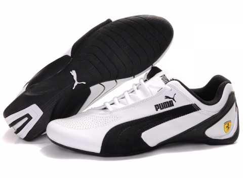 vente chaussures puma en ligne