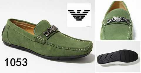 vente privee chaussure armani armani chaussure pour homme. Black Bedroom Furniture Sets. Home Design Ideas