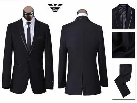 veste costume homme 44 costume homme mariage a la mode costume slim fit 2 boutons. Black Bedroom Furniture Sets. Home Design Ideas