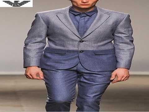veste costume homme vintage prix costumes hommes zara costume 3 pices homme mariage. Black Bedroom Furniture Sets. Home Design Ideas